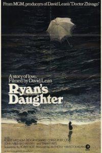 Assistir A Filha de Ryan Online Grátis Dublado Legendado (Full HD, 720p, 1080p) | David Lean (I) | 1970