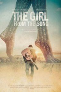 Assistir A Garota da Canção Online Grátis Dublado Legendado (Full HD, 720p, 1080p)   Ibai Abad   2017