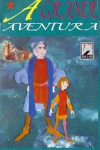 Assistir A Grande Aventura Online Grátis Dublado Legendado (Full HD, 720p, 1080p) | Richard Lich | 1991