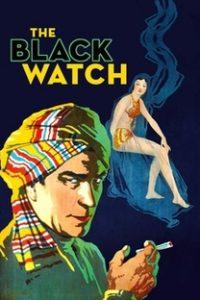 Assistir A Guarda Negra Online Grátis Dublado Legendado (Full HD, 720p, 1080p) | John Ford (I) | 1929