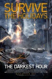 Assistir A Hora da Escuridão Online Grátis Dublado Legendado (Full HD, 720p, 1080p)   Chris Gorak   2011