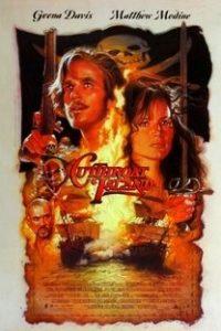 Assistir A Ilha da Garganta Cortada Online Grátis Dublado Legendado (Full HD, 720p, 1080p) | Renny Harlin | 1995