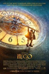 Assistir A Invenção de Hugo Cabret Online Grátis Dublado Legendado (Full HD, 720p, 1080p) | Martin Scorsese | 2011