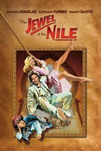 Assistir A Jóia do Nilo Online Grátis Dublado Legendado (Full HD, 720p, 1080p) | Lewis Teague | 1985