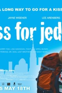 Assistir A Kiss for Jed Wood Online Grátis Dublado Legendado (Full HD, 720p, 1080p) |  | 2010