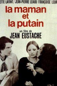 Assistir A Mãe e a Puta Online Grátis Dublado Legendado (Full HD, 720p, 1080p)   Jean Eustache   1973