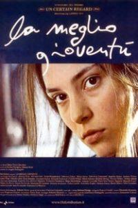 Assistir A Melhor Juventude Online Grátis Dublado Legendado (Full HD, 720p, 1080p) | Marco Tullio Giordana | 2003