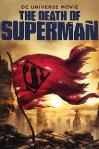 Assistir A Morte do Superman Online Grátis Dublado Legendado (Full HD, 720p, 1080p)   Jake Castorena