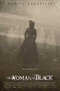 Assistir A Mulher de Preto Online Grátis Dublado Legendado (Full HD, 720p, 1080p) | James Watkins (II) | 2012