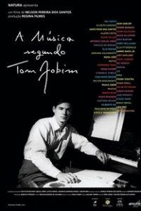 Assistir A Música Segundo Tom Jobim Online Grátis Dublado Legendado (Full HD, 720p, 1080p)   Dora Jobim