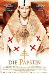Assistir A Papisa Joana Online Grátis Dublado Legendado (Full HD, 720p, 1080p) | Sönke Wortmann | 2009