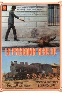 Assistir A Patagônia Rebelde Online Grátis Dublado Legendado (Full HD, 720p, 1080p)   Héctor Olivera (I)   1974