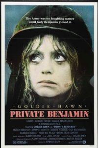 Assistir A Recruta Benjamin Online Grátis Dublado Legendado (Full HD, 720p, 1080p) | Howard Zieff | 1980