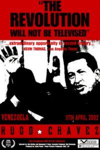 Assistir A Revolução Não Será Televisionada Online Grátis Dublado Legendado (Full HD, 720p, 1080p) | Donnacha O'Briain