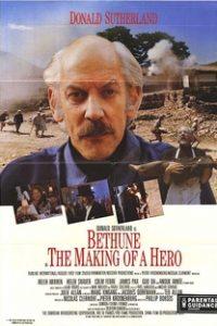 Assistir A Revolução de um Herói Online Grátis Dublado Legendado (Full HD, 720p, 1080p)   Phillip Borsos   1990