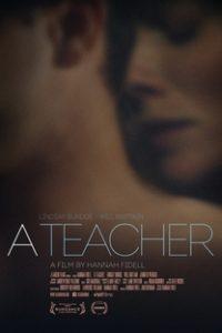 Assistir A Teacher Online Grátis Dublado Legendado (Full HD, 720p, 1080p) | Hannah Fidell | 2013