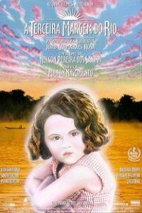 Assistir A Terceira Margem do Rio Online Grátis Dublado Legendado (Full HD, 720p, 1080p) | Nelson Pereira dos Santos | 1994