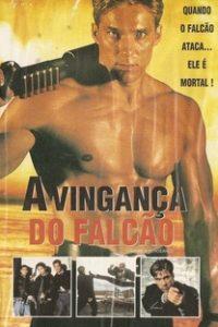 Assistir A Vingança do Falcão Online Grátis Dublado Legendado (Full HD, 720p, 1080p) | Marc F. Voizard | 1996