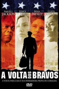 Assistir A Volta dos Bravos Online Grátis Dublado Legendado (Full HD, 720p, 1080p) | Irwin Winkler | 2006