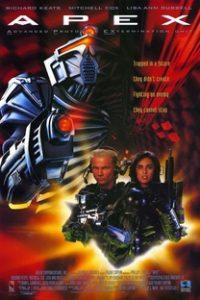 Assistir A.P.E.X. Online Grátis Dublado Legendado (Full HD, 720p, 1080p) | Phillip J. Roth | 1994