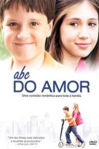 Assistir ABC do Amor Online Grátis Dublado Legendado (Full HD, 720p, 1080p) | Mark Levin | 2005