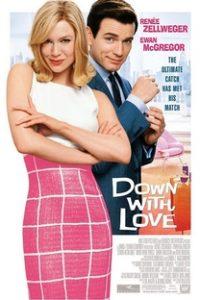 Assistir Abaixo o Amor Online Grátis Dublado Legendado (Full HD, 720p, 1080p)   Peyton Reed   2003