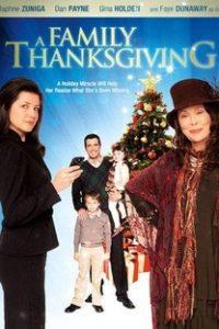 Assistir Ação de Graças em Família Online Grátis Dublado Legendado (Full HD, 720p, 1080p) | Neill Fearnley | 2010