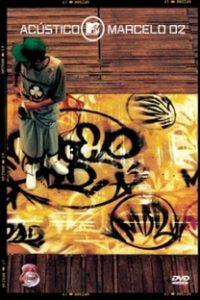 Assistir Acústico MTV - Marcelo D2 Online Grátis Dublado Legendado (Full HD, 720p, 1080p) |  | 2004