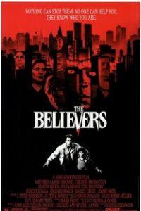 Assistir Adoradores do Diabo Online Grátis Dublado Legendado (Full HD, 720p, 1080p) | John Schlesinger | 1987