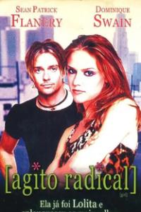 Assistir Agito Radical Online Grátis Dublado Legendado (Full HD, 720p, 1080p) | Jonathan Kahn | 1998