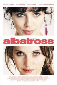 Assistir Albatross Online Grátis Dublado Legendado (Full HD, 720p, 1080p) | Niall MacCormick | 2011