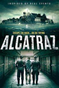 Assistir Alcatraz Fuga Impossivel Online Hd Dublado Legendado Completo