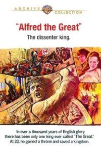 Assistir Alfredo, o Grande Online Grátis Dublado Legendado (Full HD, 720p, 1080p) | Clive Donner | 1969