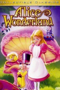 Assistir Alice no País das Maravilhas Online Grátis Dublado Legendado (Full HD, 720p, 1080p) | Takashi (I)