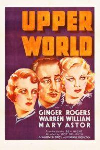Assistir Alta Roda Online Grátis Dublado Legendado (Full HD, 720p, 1080p)   Roy Del Ruth   1934