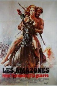 Assistir Amazonas do Karatê Online Grátis Dublado Legendado (Full HD, 720p, 1080p)   Alfonso Brescia   1973