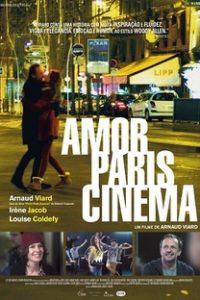 Assistir Amor, Paris, Cinema Online Grátis Dublado Legendado (Full HD, 720p, 1080p)   Arnaud Viard   2015