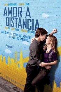 Assistir Amor à Distância Online Grátis Dublado Legendado (Full HD, 720p, 1080p)   Nanette Burstein   2010