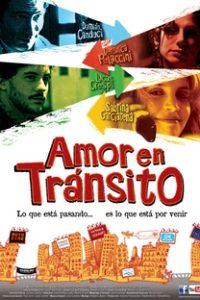 Assistir Amor em Trânsito Online Grátis Dublado Legendado (Full HD, 720p, 1080p) | Lucas Blanco | 2010