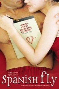 Assistir Amores Latinos Online Grátis Dublado Legendado (Full HD, 720p, 1080p) | Daphna Kastner | 1998