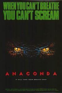 Assistir Anaconda Online Grátis Dublado Legendado (Full HD, 720p, 1080p) | Luis Llosa | 1997