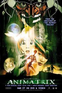 Assistir Animatrix Online Grátis Dublado Legendado (Full HD, 720p, 1080p) | Andy Jones