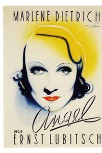 Assistir Anjo Online Grátis Dublado Legendado (Full HD, 720p, 1080p) | Ernst Lubitsch | 1937