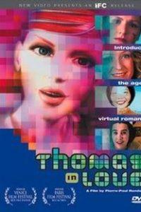 Assistir Apaixonado Thomas Online Grátis Dublado Legendado (Full HD, 720p, 1080p) | Pierre-Paul Renders | 2000