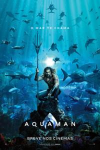 Assistir Aquaman Online Grátis Dublado Legendado (Full HD, 720p, 1080p) | James Wan | 2018