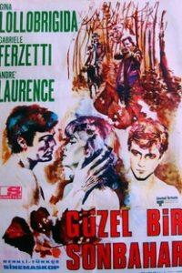 Assistir Aquele Novembro Maravilhoso Online Grátis Dublado Legendado (Full HD, 720p, 1080p) | Mauro Bolognini | 1969