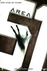 Assistir Área 51 Online Grátis Dublado Legendado (Full HD, 720p, 1080p)   Jason Connery   2011