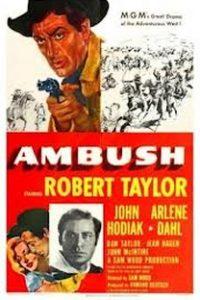 Assistir Armadilha Online Grátis Dublado Legendado (Full HD, 720p, 1080p) | Sam Wood (I) | 1950