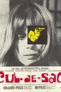 Assistir Armadilha do Destino Online Grátis Dublado Legendado (Full HD, 720p, 1080p) | Roman Polanski | 1966