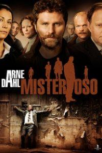 Assistir Arne Dahl: Misterioso Online Grátis Dublado Legendado (Full HD, 720p, 1080p) | Harald Hamrell | 2011
